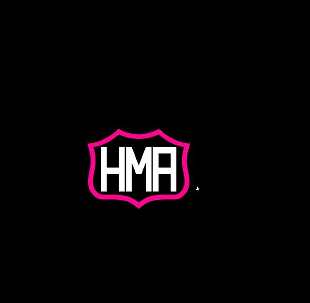 HMA-Contacts-001