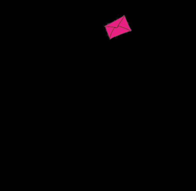 HMA-Contacts-004a