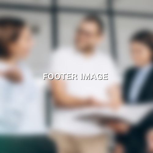 HMA-Footer-002
