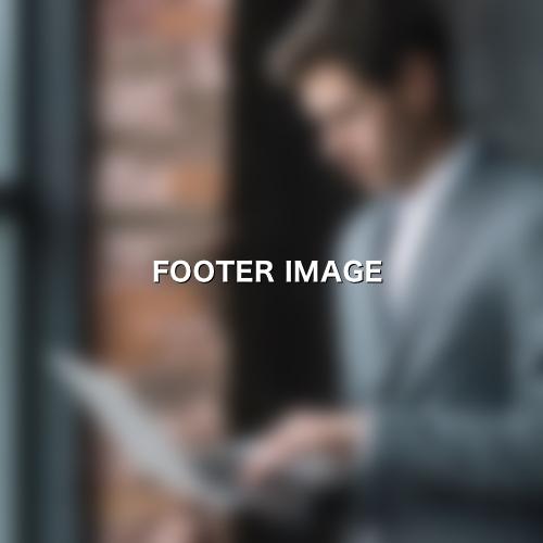 HMA-Footer-003